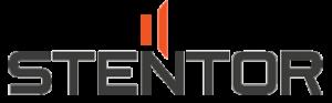 Logo-stentor application Acoustic Hailing Device -Acoustic Hailing -Speaker