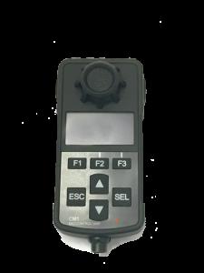 stentor-CM1-200-Acoustic Hailing Device -Acoustic Hailing -Speaker