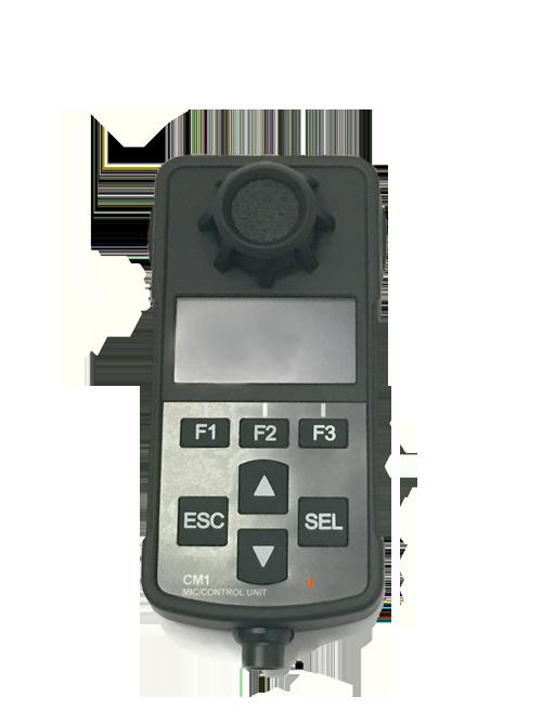 stentor-CM1-200