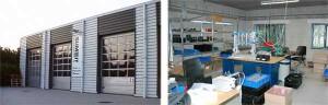 stentor-building+interior- Acoustic Hailing Device -Acoustic Hailing -Speaker