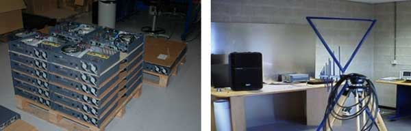 stentor-building-interior- Acoustic Hailing Device -Acoustic Hailing -Speaker