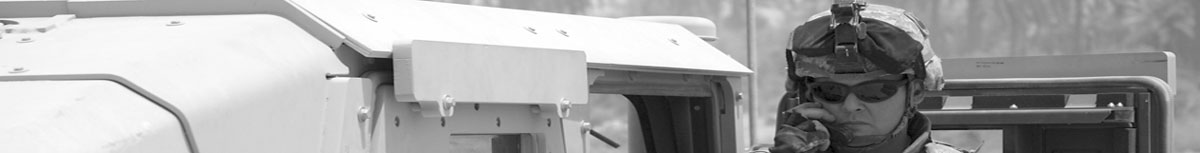 TOPbar-Stentor – Acoustic Hailing Device -Acoustic Hailing -Speaker