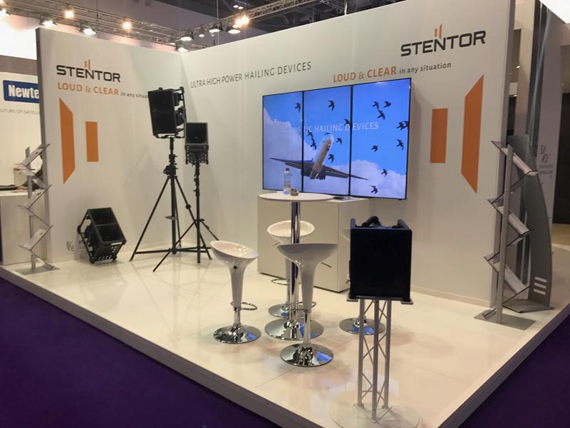 stentor-dsei-london-2017-4