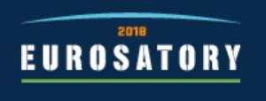 summit-eurosatory-logo-2018